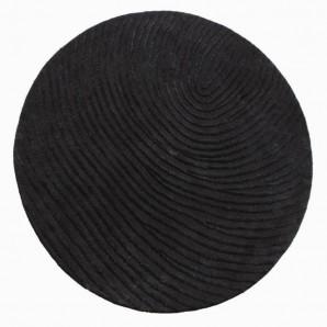 CARPET EDITION Murano Swirl MRS 03 Black Оригинал.