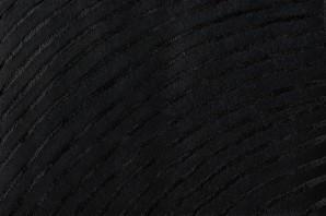 CARPET EDITION Murano Swirl MRS 03 Black Оригинал. - фото 2
