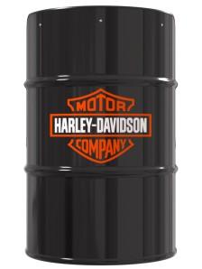 "STARBARREL ""Harley-Davidson"" - фото 2"