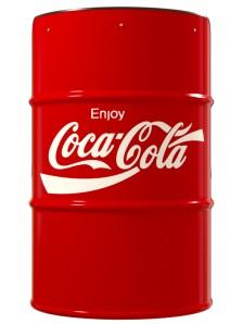 "STARBARREL ""Coca-Cola"" - фото 2"