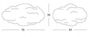 MAGIS Cloud MT332 Оригинал. - фото 2