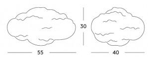 MAGIS Cloud MT330 Оригинал. - фото 2