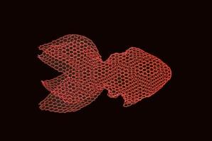 MAGIS Fish MT842 Оригинал.