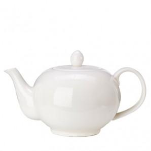 POLS POTTEN Undressed teapot 230-400-177 Оригинал. - фото 2