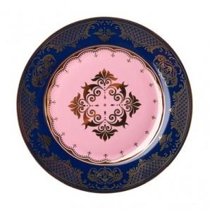 POLS POTTEN Side plate grandpa set 230-400-518 Оригинал. - фото 2
