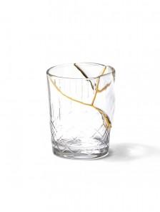 09656 Kintsugi Glass Оригинал.