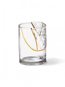 09657 Kintsugi Glass Оригинал.