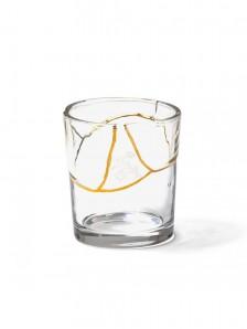 09658 Kintsugi Glass Оригинал.