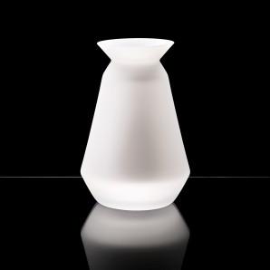 An&angel Vase Queen matt Q-WM - фото 2