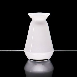 An&angel Vase Queen glossy Q-WG - фото 2
