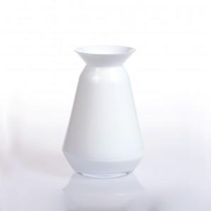 Vase Queen glossy Q-WG