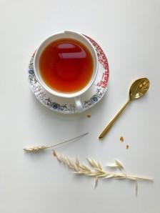 SELETTI 09744 Hybrid Tea Cup Zora Оригинал. - фото 2