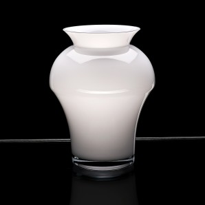 An&angel Vase King glossy K-WG - фото 2