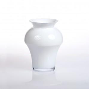 An&angel Vase King glossy K-WG