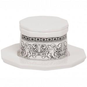 10594 Palace-fontana salt and pepper Оригинал.