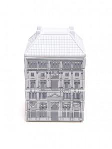 SELETTI 10202 Palace Palazzo del Governo Оригинал.
