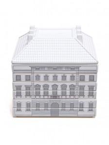 SELETTI 10203 Palace Palazzo della Signoria Оригинал.
