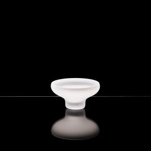 An&angel SILK mini bowl DE-mini-WM - фото 2