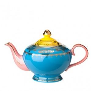 teapot grandpa 230-400-521 Оригинал