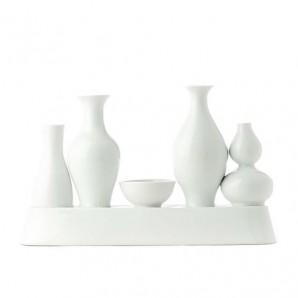 230-205-067 shanghai vase Оригинал