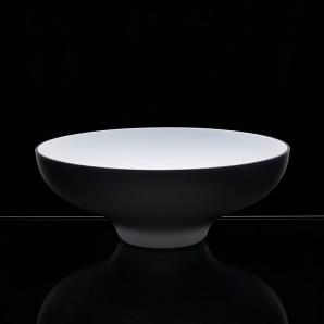 An&angel SILK large bowl matt BW-ABM