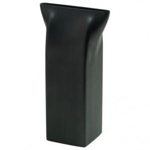 ASH01B Pinch vase Оригинал