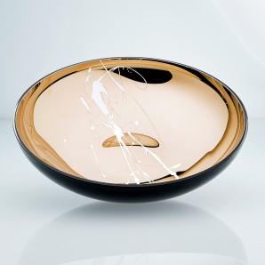 An&angel TITAN flat bowl TN-CBS - фото 2