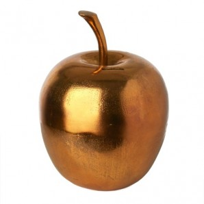 300-300-097 moneybox apple gold Оригинал.