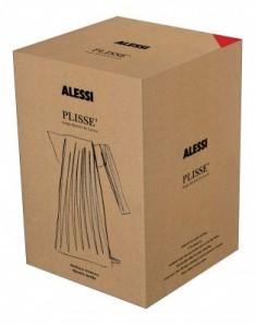 ALESSI MDL06R PLISSE - фото 2