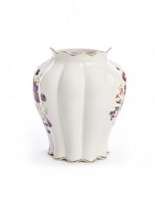 09770 Hybrid Vase Melania Оригинал. - фото 2