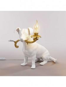 SELETTI 14794 Rio Lamp Оригинал. - фото 2