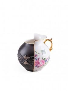 09190 Hybrid Vase Lfe Оригинал