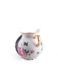 09190 Hybrid Vase Lfe Оригинал - фото 2