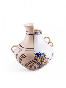 09191 Hybrid Vase Nazca Оригинал.