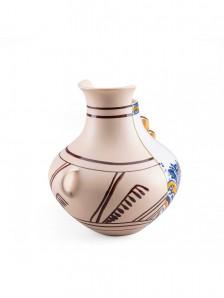 09191 Hybrid Vase Nazca Оригинал. - фото 2