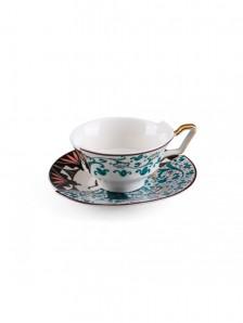 09173 Hybrid Tea Cup Aspero Оригинал.