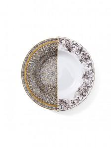 09132 Hybrid Soup Plate Agroha Оригинал