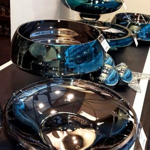 An&angel DECO JAZZ grand bowl DJ-GMS - фото 2