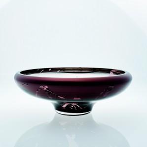 An&angel DECO large bowl DE-APS