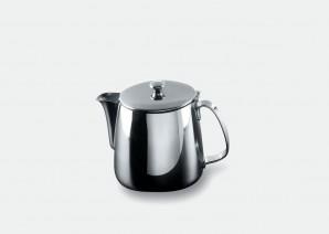 102/125 Tea Pot Оригинал.