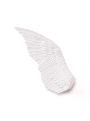 SELETTI 10084 Memorabilia Mvsevm Wing Right Оригинал.