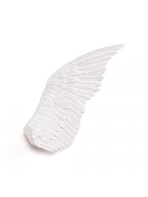SELETTI 10085 Memorabilia Mvsevm Wing Left Оригинал