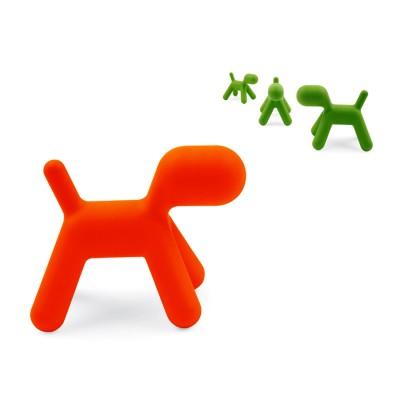 MAGIS Puppy MT54