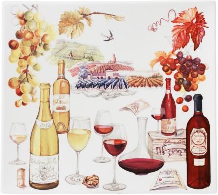 GIEN 1778CCCA01 Bouquet Vin Оригинал.
