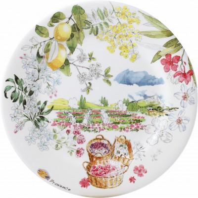 GIEN 1774B4AD50 Provence Оригинал.