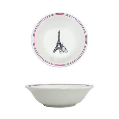GIEN 1826C04K00 Ca C'est Paris Оригинал.