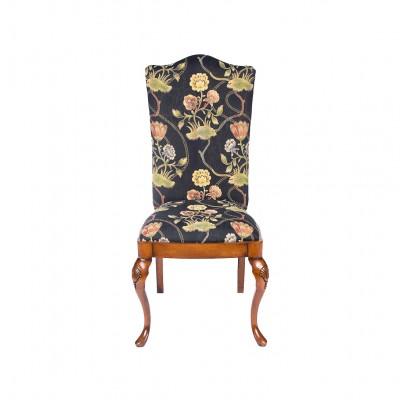 ВИНТАЖ Кресло