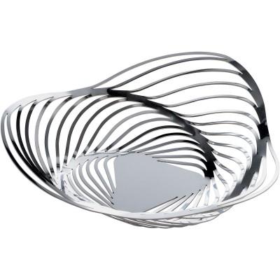ALESSI ACO02 Basket - Trinity Оригинал.