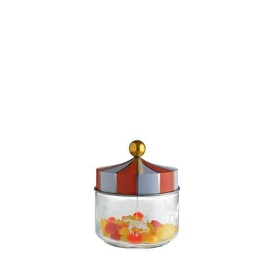 ALESSI MW30/50 Jar CIRCUS Оригинал.