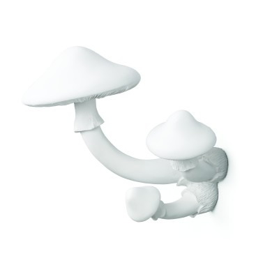 SELETTI 14634 Mushroom